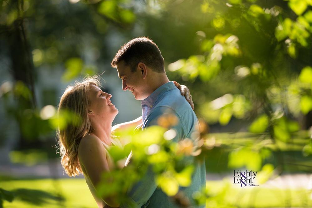 Eighty-Eight-Photo-Columbus-OSU-Engagement-Session-Ohio-State-University-Photographer-1