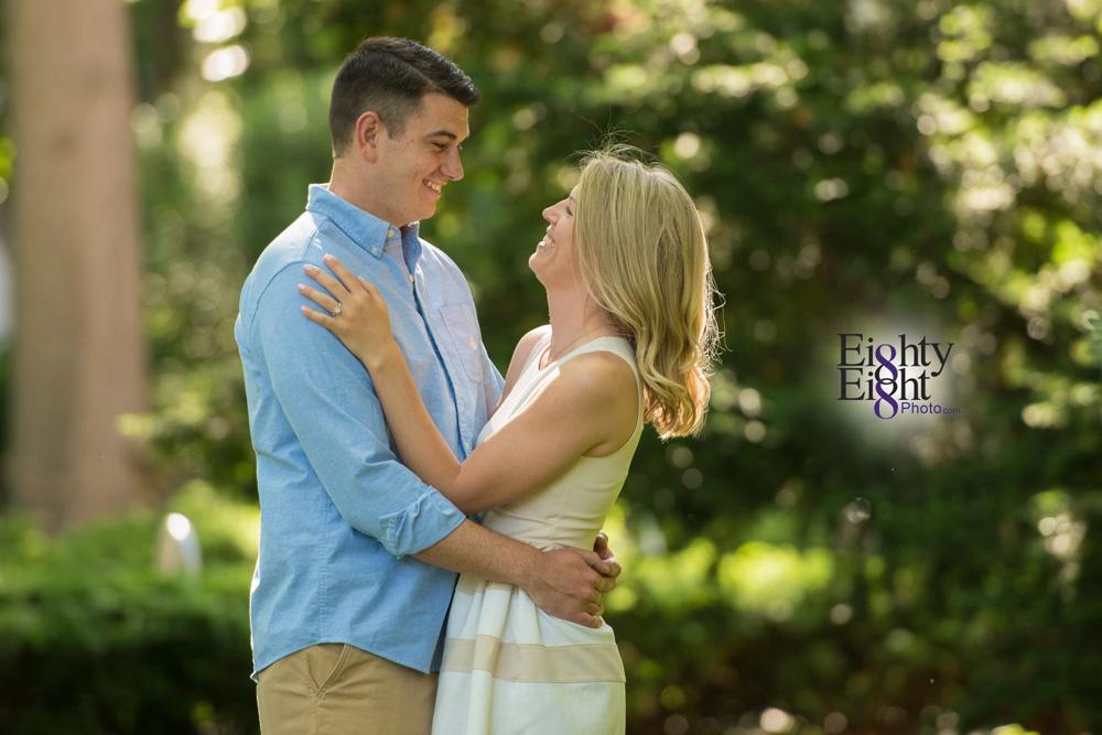 Eighty-Eight-Photo-Columbus-OSU-Engagement-Session-Ohio-State-University-Photographer-10