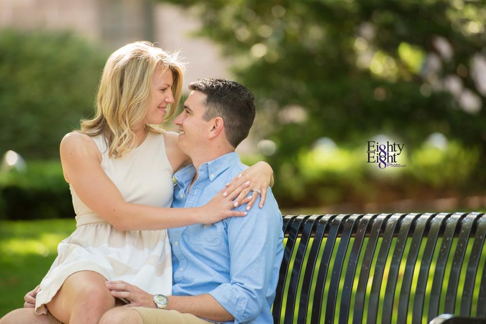 Eighty-Eight-Photo-Columbus-OSU-Engagement-Session-Ohio-State-University-Photographer-13