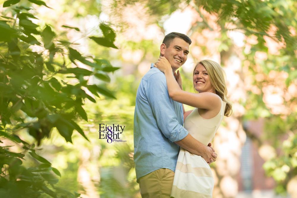 Eighty-Eight-Photo-Columbus-OSU-Engagement-Session-Ohio-State-University-Photographer-15