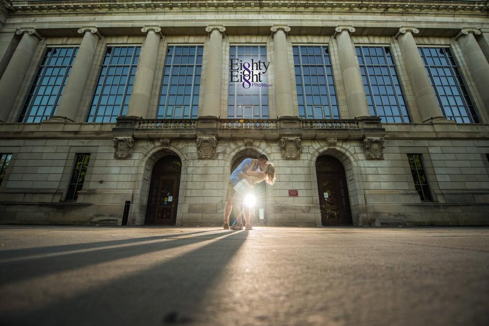 Eighty-Eight-Photo-Columbus-OSU-Engagement-Session-Ohio-State-University-Photographer-16
