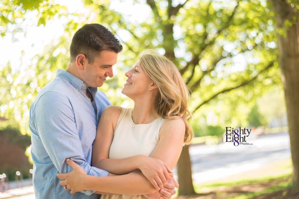 Eighty-Eight-Photo-Columbus-OSU-Engagement-Session-Ohio-State-University-Photographer-17