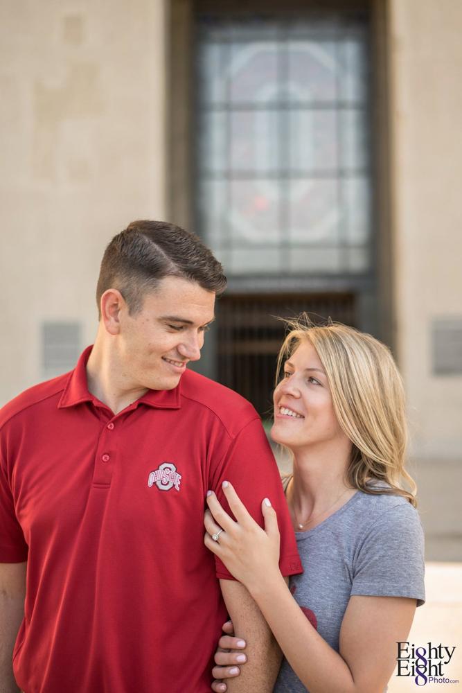 Eighty-Eight-Photo-Columbus-OSU-Engagement-Session-Ohio-State-University-Photographer-20