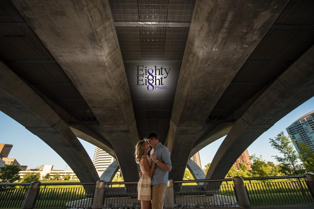 Eighty-Eight-Photo-Columbus-OSU-Engagement-Session-Ohio-State-University-Photographer-21