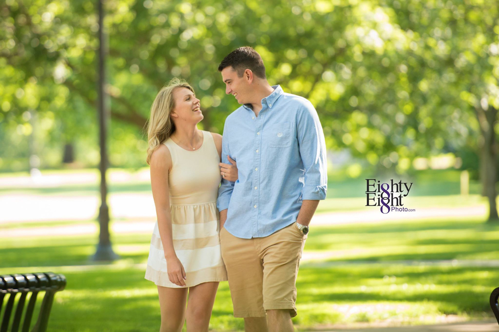 Eighty-Eight-Photo-Columbus-OSU-Engagement-Session-Ohio-State-University-Photographer-3