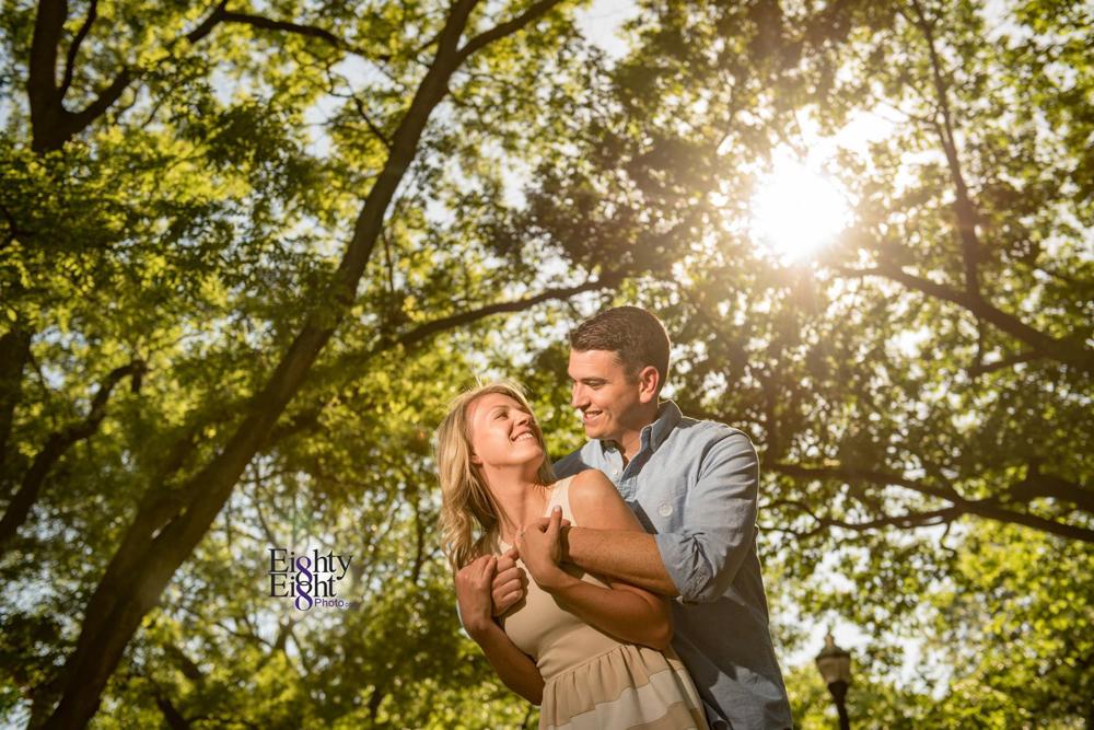 Eighty-Eight-Photo-Columbus-OSU-Engagement-Session-Ohio-State-University-Photographer-4