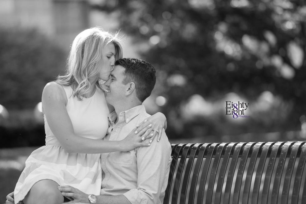 Eighty-Eight-Photo-Columbus-OSU-Engagement-Session-Ohio-State-University-Photographer-6