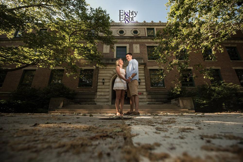 Eighty-Eight-Photo-Columbus-OSU-Engagement-Session-Ohio-State-University-Photographer-7