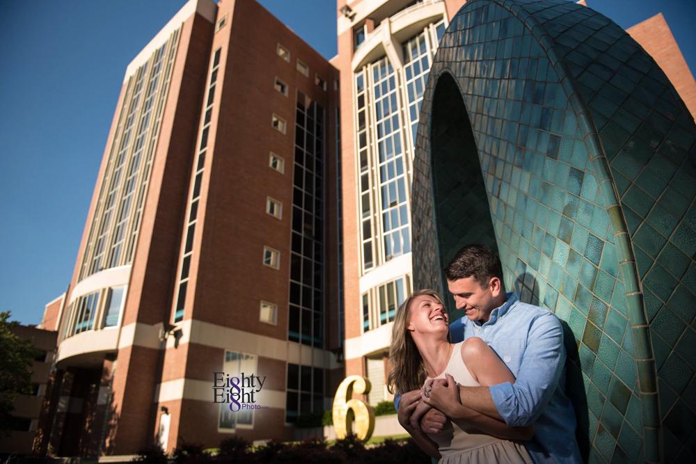 Eighty-Eight-Photo-Columbus-OSU-Engagement-Session-Ohio-State-University-Photographer-9