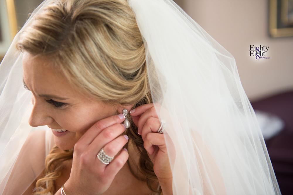 Eighty-Eight-Photo-Photographer-Photography-Aurora-Ohio-Barrington-Golf-Club-Wedding-Outdoor-Ceremony-Bride-Groom-Unique-Wedding-Party-16