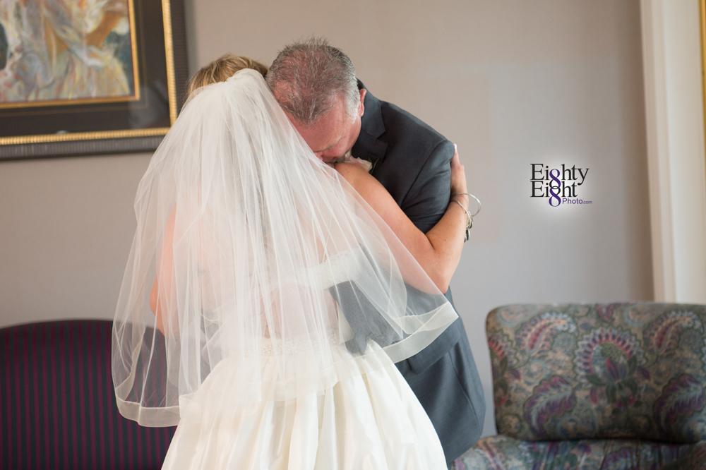 Eighty-Eight-Photo-Photographer-Photography-Aurora-Ohio-Barrington-Golf-Club-Wedding-Outdoor-Ceremony-Bride-Groom-Unique-Wedding-Party-17
