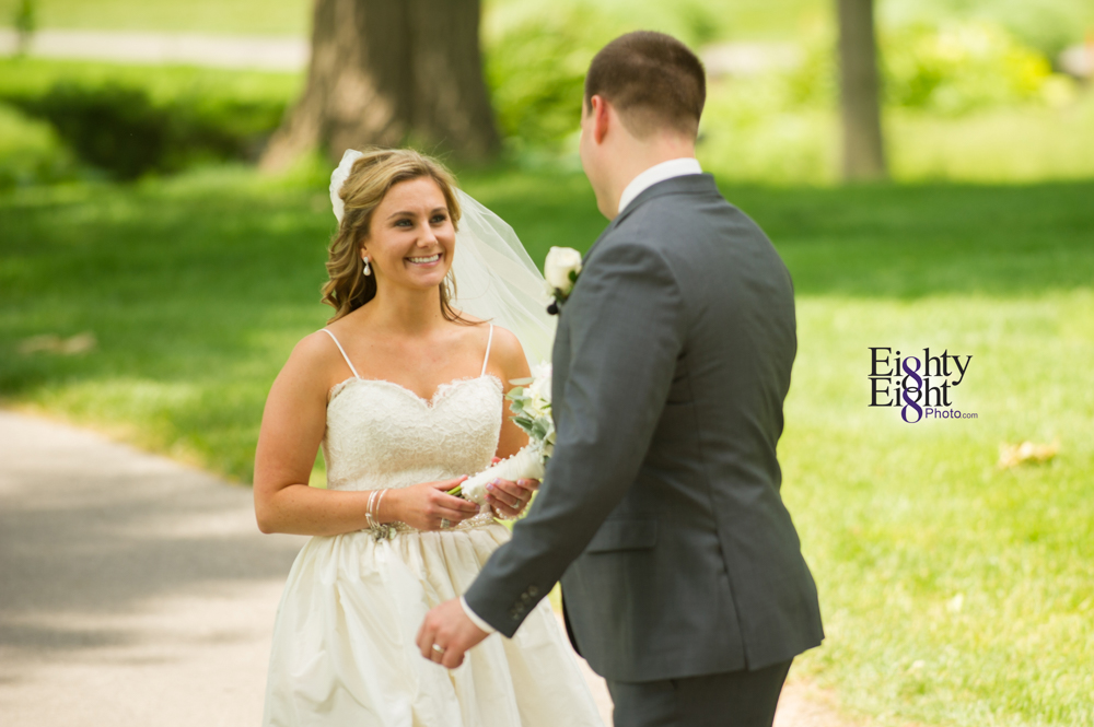 Eighty-Eight-Photo-Photographer-Photography-Aurora-Ohio-Barrington-Golf-Club-Wedding-Outdoor-Ceremony-Bride-Groom-Unique-Wedding-Party-19