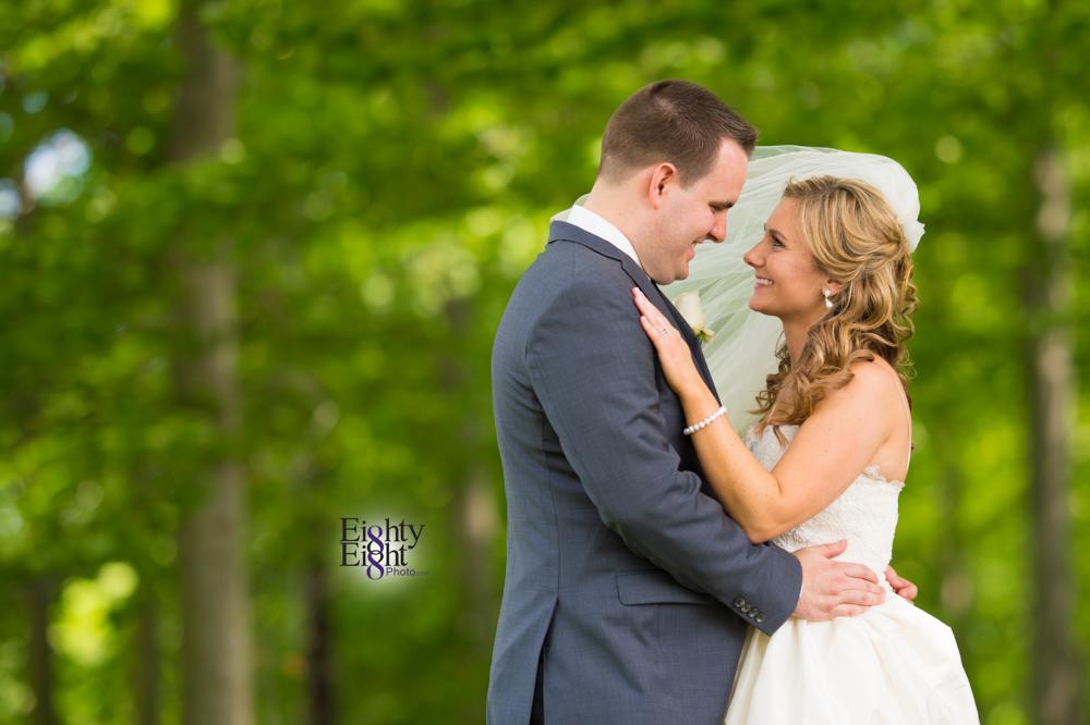 Eighty-Eight-Photo-Photographer-Photography-Aurora-Ohio-Barrington-Golf-Club-Wedding-Outdoor-Ceremony-Bride-Groom-Unique-Wedding-Party-24