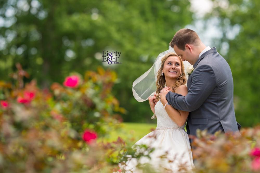 Eighty-Eight-Photo-Photographer-Photography-Aurora-Ohio-Barrington-Golf-Club-Wedding-Outdoor-Ceremony-Bride-Groom-Unique-Wedding-Party-28