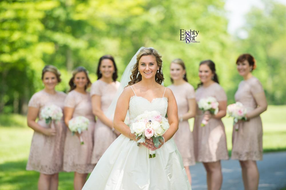 Eighty-Eight-Photo-Photographer-Photography-Aurora-Ohio-Barrington-Golf-Club-Wedding-Outdoor-Ceremony-Bride-Groom-Unique-Wedding-Party-30