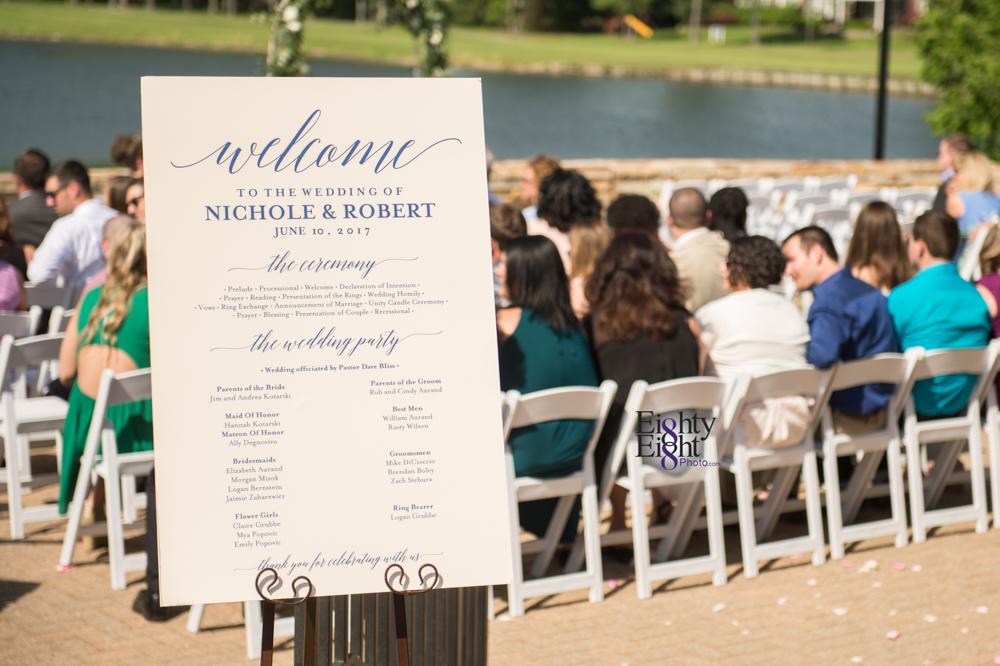 Eighty-Eight-Photo-Photographer-Photography-Aurora-Ohio-Barrington-Golf-Club-Wedding-Outdoor-Ceremony-Bride-Groom-Unique-Wedding-Party-39