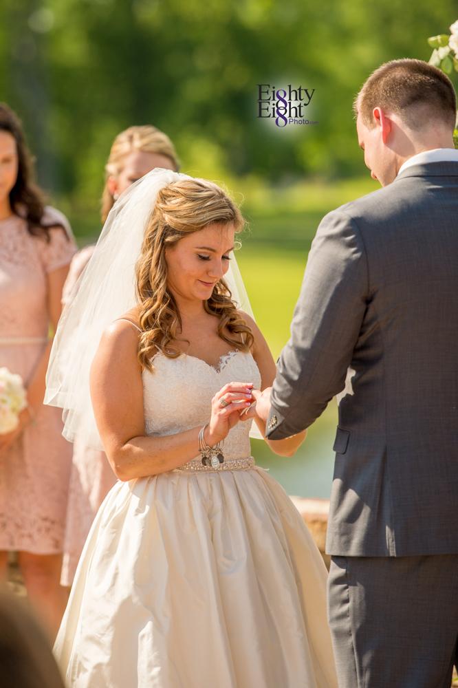 Eighty-Eight-Photo-Photographer-Photography-Aurora-Ohio-Barrington-Golf-Club-Wedding-Outdoor-Ceremony-Bride-Groom-Unique-Wedding-Party-49