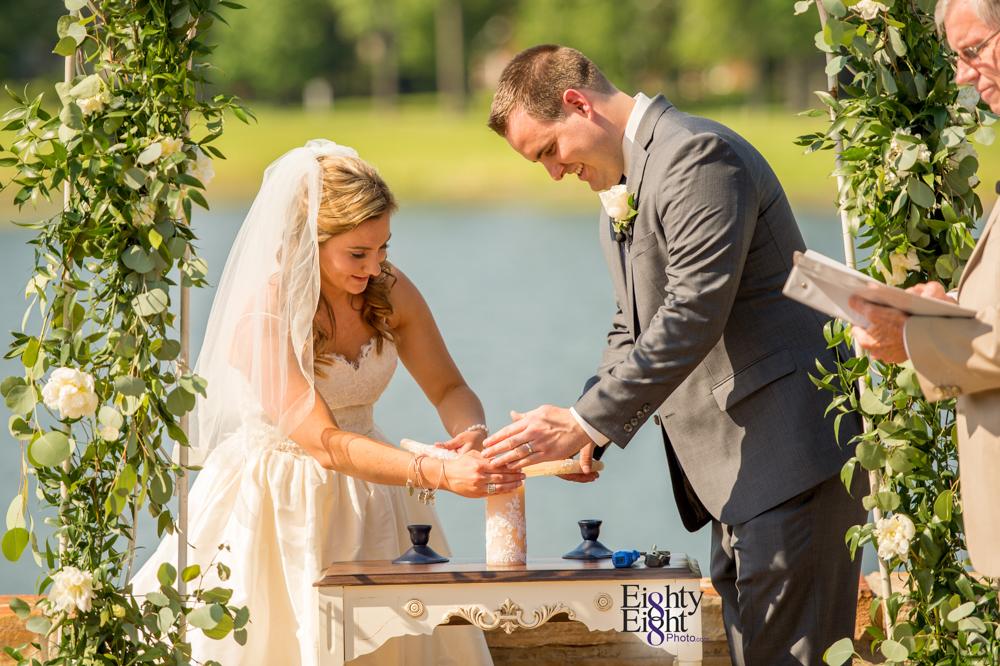 Eighty-Eight-Photo-Photographer-Photography-Aurora-Ohio-Barrington-Golf-Club-Wedding-Outdoor-Ceremony-Bride-Groom-Unique-Wedding-Party-51