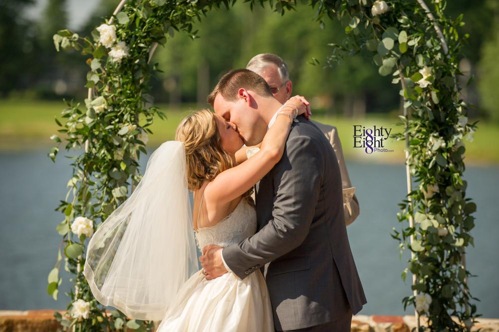 Eighty-Eight-Photo-Photographer-Photography-Aurora-Ohio-Barrington-Golf-Club-Wedding-Outdoor-Ceremony-Bride-Groom-Unique-Wedding-Party-54