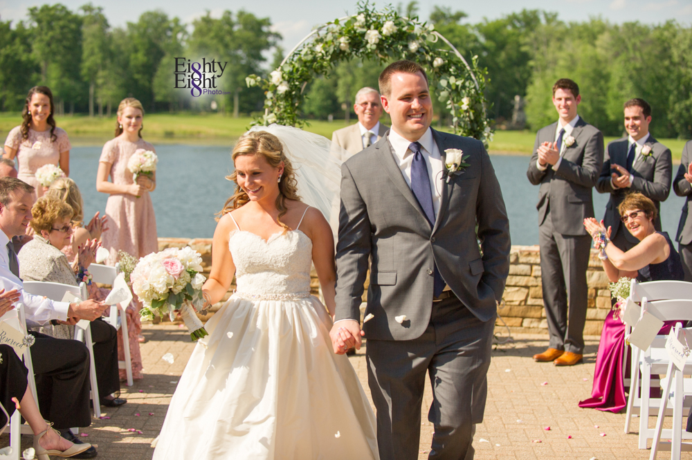 Eighty-Eight-Photo-Photographer-Photography-Aurora-Ohio-Barrington-Golf-Club-Wedding-Outdoor-Ceremony-Bride-Groom-Unique-Wedding-Party-55