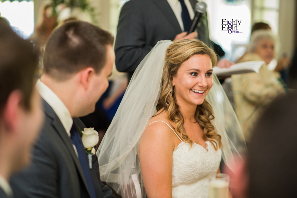 Eighty-Eight-Photo-Photographer-Photography-Aurora-Ohio-Barrington-Golf-Club-Wedding-Outdoor-Ceremony-Bride-Groom-Unique-Wedding-Party-58