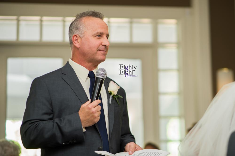 Eighty-Eight-Photo-Photographer-Photography-Aurora-Ohio-Barrington-Golf-Club-Wedding-Outdoor-Ceremony-Bride-Groom-Unique-Wedding-Party-59