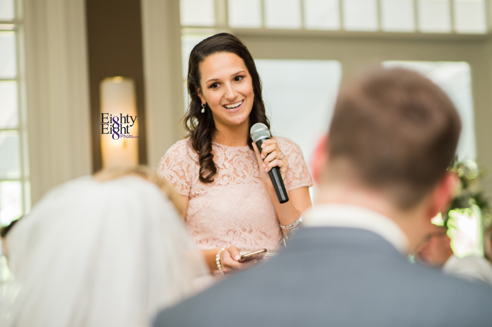 Eighty-Eight-Photo-Photographer-Photography-Aurora-Ohio-Barrington-Golf-Club-Wedding-Outdoor-Ceremony-Bride-Groom-Unique-Wedding-Party-61