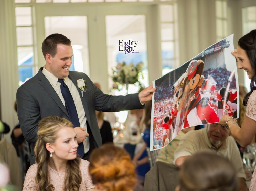 Eighty-Eight-Photo-Photographer-Photography-Aurora-Ohio-Barrington-Golf-Club-Wedding-Outdoor-Ceremony-Bride-Groom-Unique-Wedding-Party-63