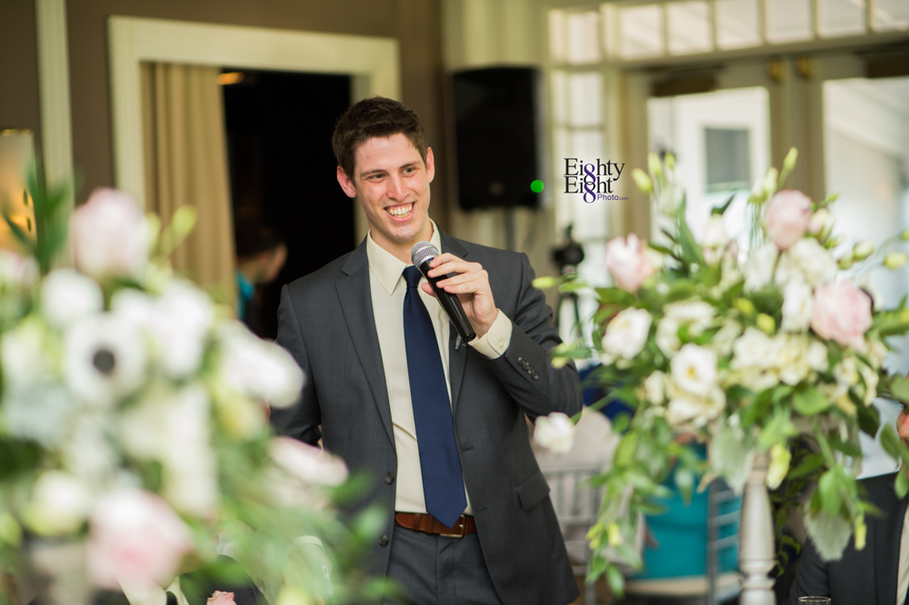 Eighty-Eight-Photo-Photographer-Photography-Aurora-Ohio-Barrington-Golf-Club-Wedding-Outdoor-Ceremony-Bride-Groom-Unique-Wedding-Party-64