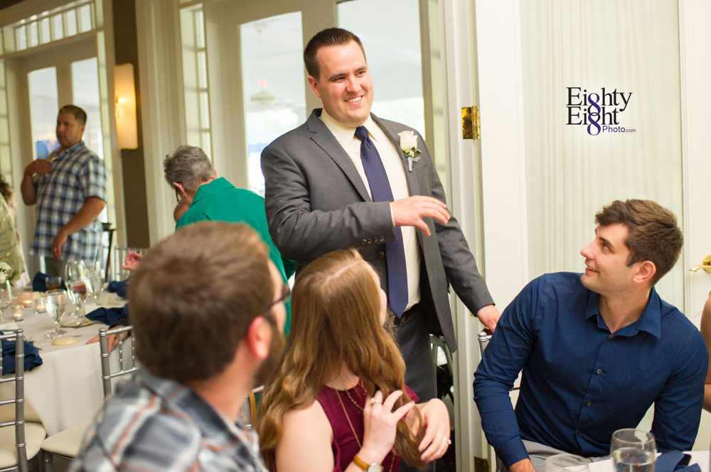 Eighty-Eight-Photo-Photographer-Photography-Aurora-Ohio-Barrington-Golf-Club-Wedding-Outdoor-Ceremony-Bride-Groom-Unique-Wedding-Party-66