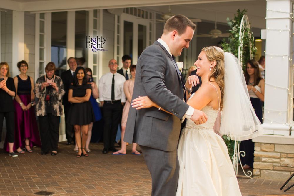 Eighty-Eight-Photo-Photographer-Photography-Aurora-Ohio-Barrington-Golf-Club-Wedding-Outdoor-Ceremony-Bride-Groom-Unique-Wedding-Party-69
