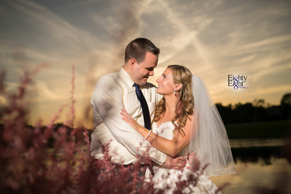Eighty-Eight-Photo-Photographer-Photography-Aurora-Ohio-Barrington-Golf-Club-Wedding-Outdoor-Ceremony-Bride-Groom-Unique-Wedding-Party-76