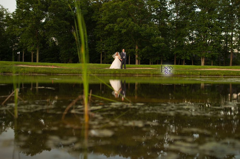 Eighty-Eight-Photo-Photographer-Photography-Aurora-Ohio-Barrington-Golf-Club-Wedding-Outdoor-Ceremony-Bride-Groom-Unique-Wedding-Party-77
