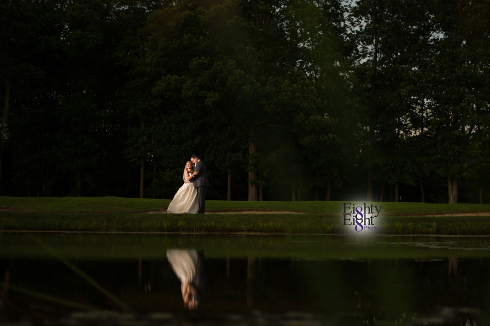 Eighty-Eight-Photo-Photographer-Photography-Aurora-Ohio-Barrington-Golf-Club-Wedding-Outdoor-Ceremony-Bride-Groom-Unique-Wedding-Party-78