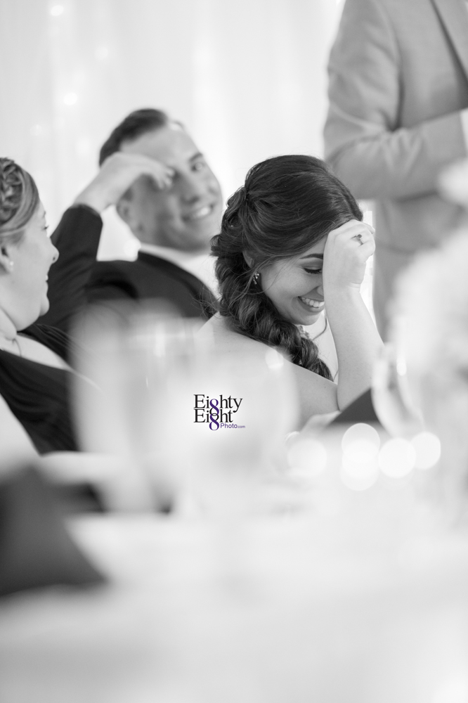 Eighty-Eight-Photo-Photographer-Photography-Chenoweth-Golf-Course-Akron-Wedding-Bride-Groom-Elegant-60