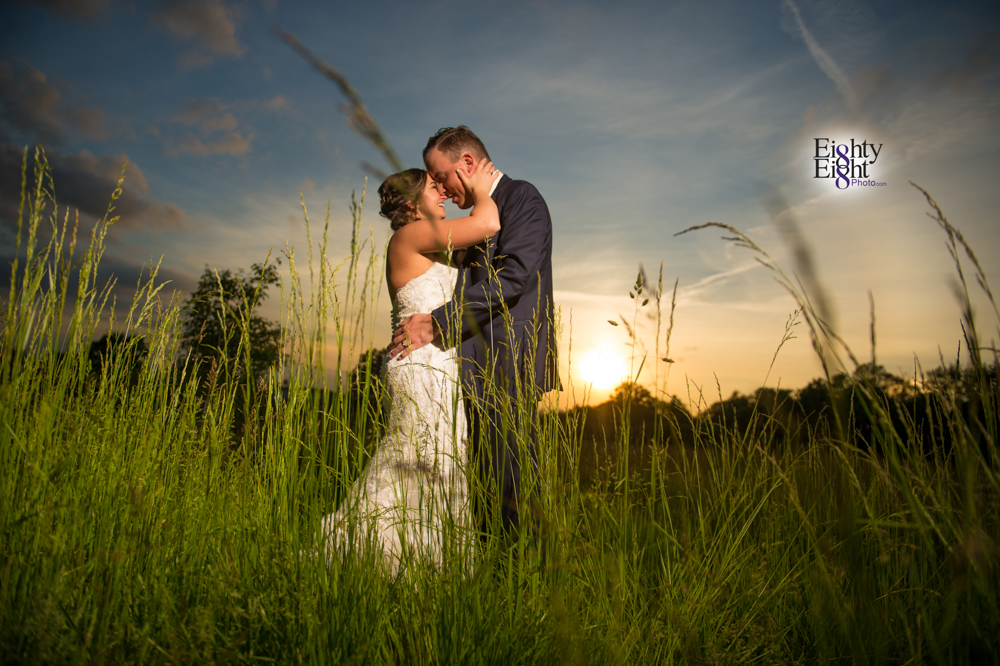 Eighty-Eight-Photo-Photographer-Photography-Chenoweth-Golf-Course-Akron-Wedding-Bride-Groom-Elegant-71
