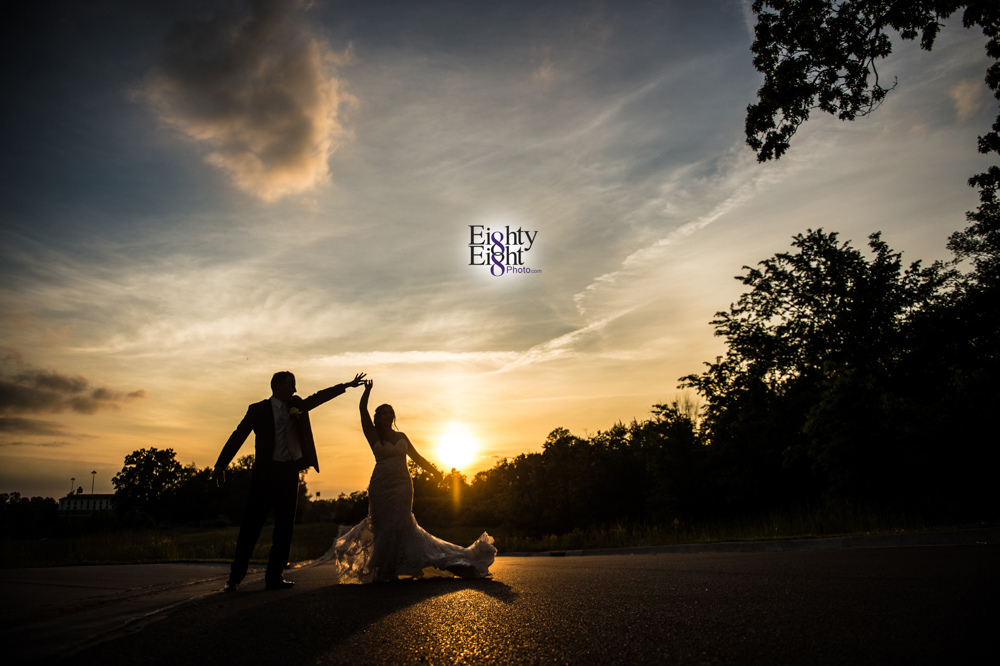 Eighty-Eight-Photo-Photographer-Photography-Chenoweth-Golf-Course-Akron-Wedding-Bride-Groom-Elegant-72