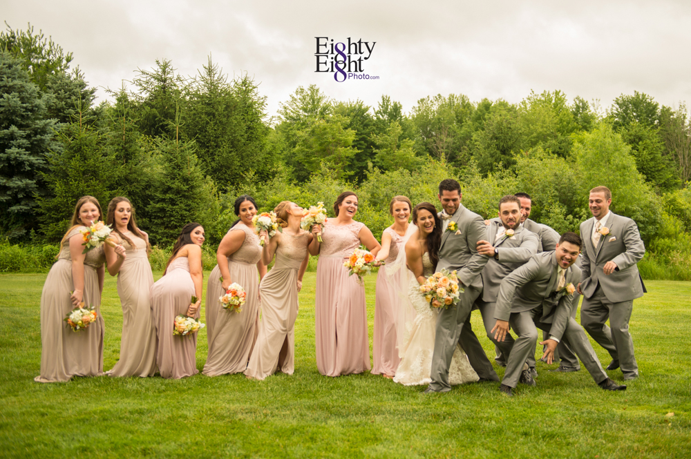 Eighty-Eight-Photo-Photographer-Photography-Ohio-Thorn-Creek-Winery-Wedding-Bride-Groom-Unique-Wedding-Party-Outdoor-Aurora-Beautiful-40