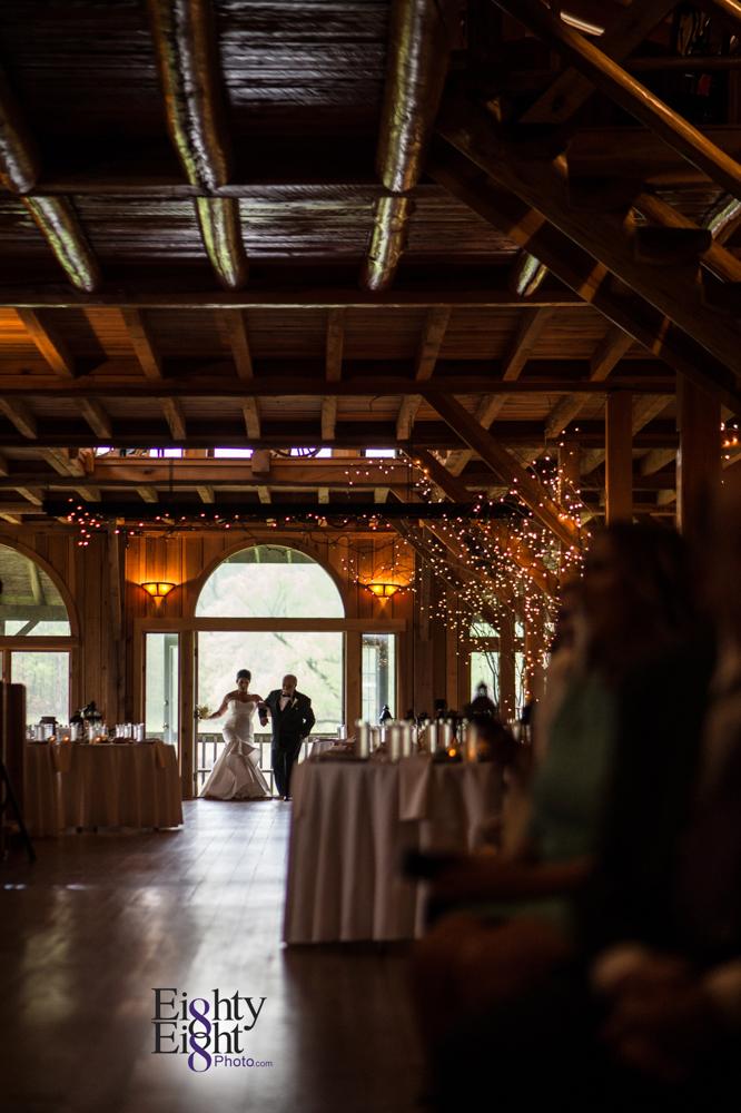 Eighty-Eight-Photo-Wedding-Photography-Cleveland-Photographer-100th-Bomb-Group-Reception-Ceremony-The-Flats-Skyline-10