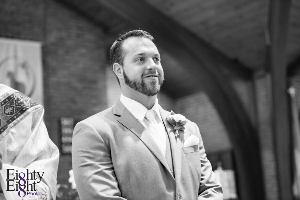 Eighty-Eight-Photo-Wedding-Photography-Cleveland-Photographer-100th-Bomb-Group-Reception-Ceremony-The-Flats-Skyline-11