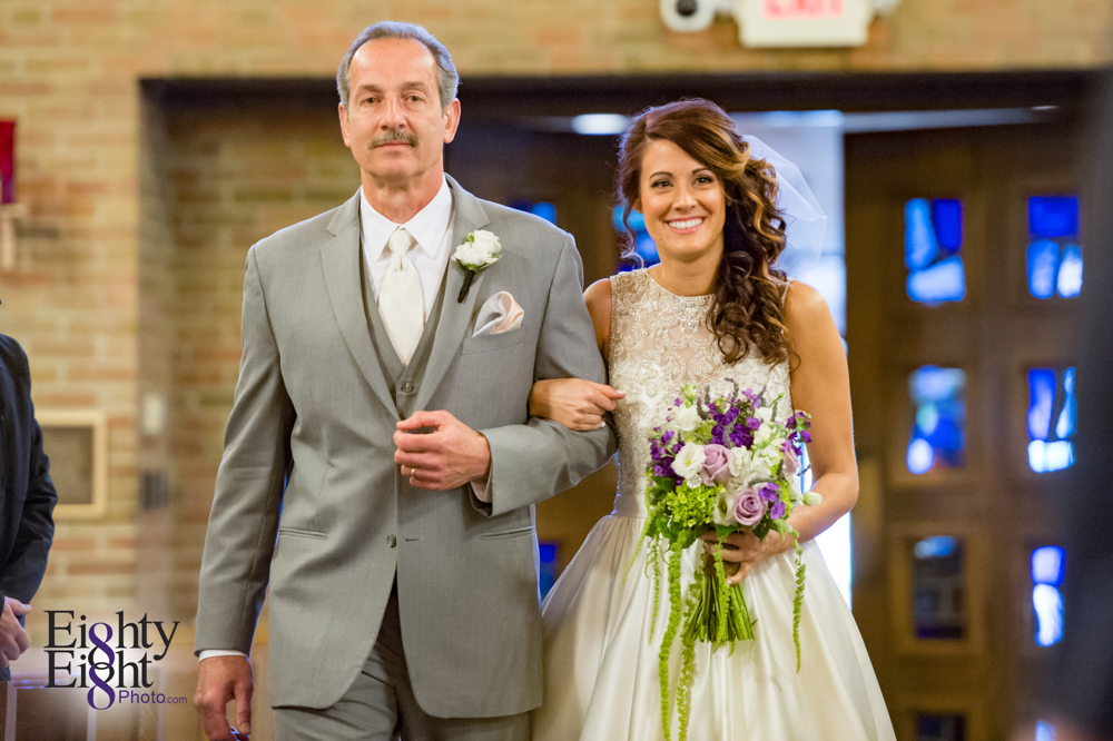 Eighty-Eight-Photo-Wedding-Photography-Cleveland-Photographer-100th-Bomb-Group-Reception-Ceremony-The-Flats-Skyline-12