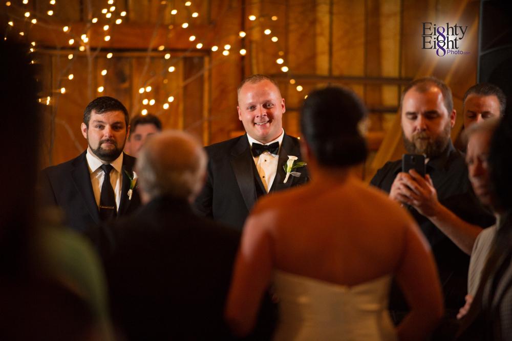 Eighty-Eight-Photo-Wedding-Photography-Cleveland-Photographer-100th-Bomb-Group-Reception-Ceremony-The-Flats-Skyline-13