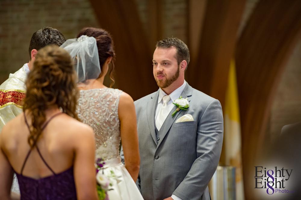 Eighty-Eight-Photo-Wedding-Photography-Cleveland-Photographer-100th-Bomb-Group-Reception-Ceremony-The-Flats-Skyline-14