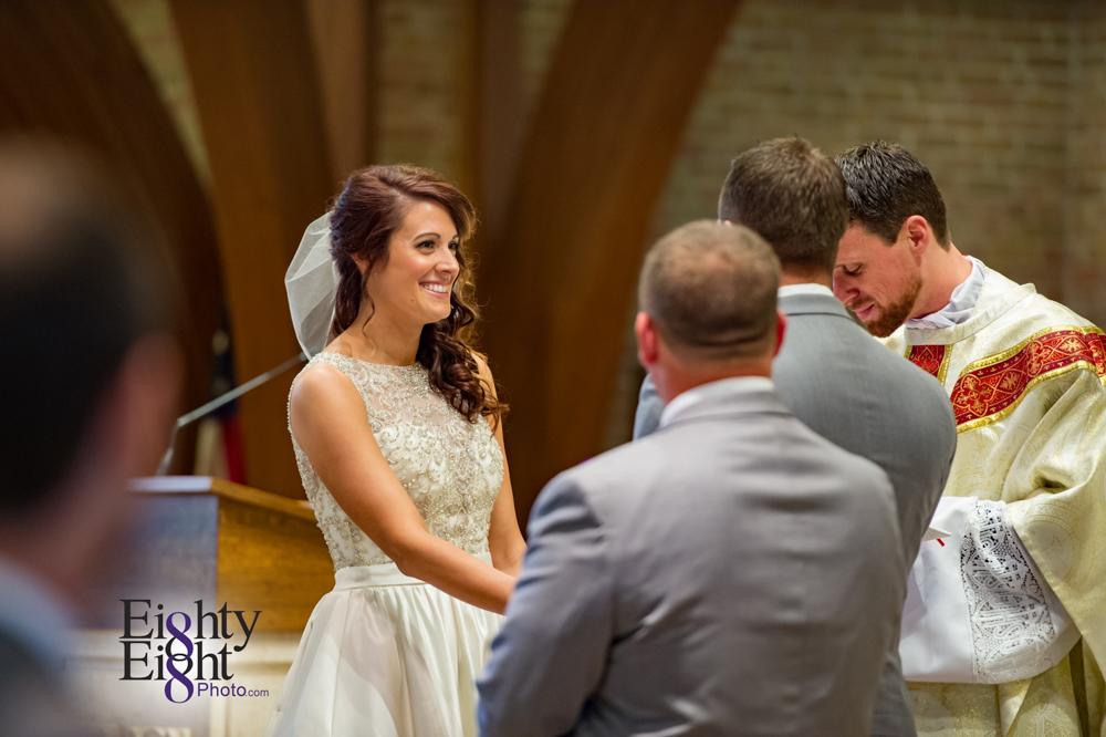 Eighty-Eight-Photo-Wedding-Photography-Cleveland-Photographer-100th-Bomb-Group-Reception-Ceremony-The-Flats-Skyline-15