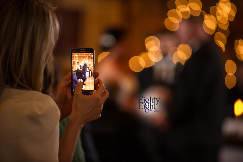 Eighty-Eight-Photo-Wedding-Photography-Cleveland-Photographer-100th-Bomb-Group-Reception-Ceremony-The-Flats-Skyline-16
