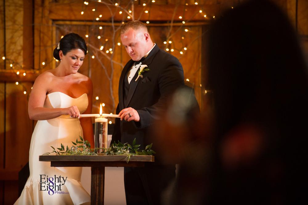 Eighty-Eight-Photo-Wedding-Photography-Cleveland-Photographer-100th-Bomb-Group-Reception-Ceremony-The-Flats-Skyline-17