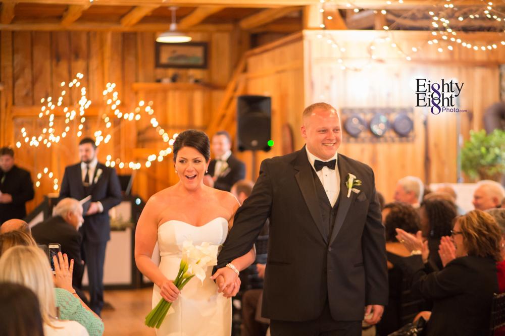 Eighty-Eight-Photo-Wedding-Photography-Cleveland-Photographer-100th-Bomb-Group-Reception-Ceremony-The-Flats-Skyline-18