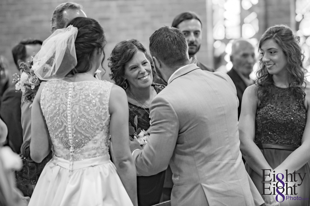 Eighty-Eight-Photo-Wedding-Photography-Cleveland-Photographer-100th-Bomb-Group-Reception-Ceremony-The-Flats-Skyline-18