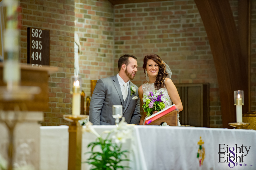 Eighty-Eight-Photo-Wedding-Photography-Cleveland-Photographer-100th-Bomb-Group-Reception-Ceremony-The-Flats-Skyline-19