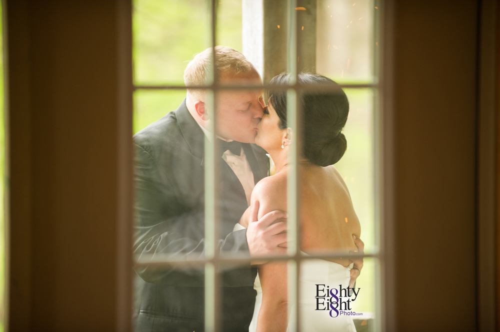 Eighty-Eight-Photo-Wedding-Photography-Cleveland-Photographer-100th-Bomb-Group-Reception-Ceremony-The-Flats-Skyline-20